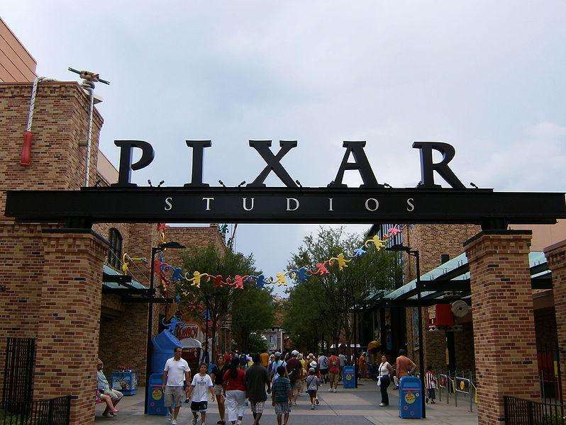 798px-Pixar_Place_at_MGM_Studios