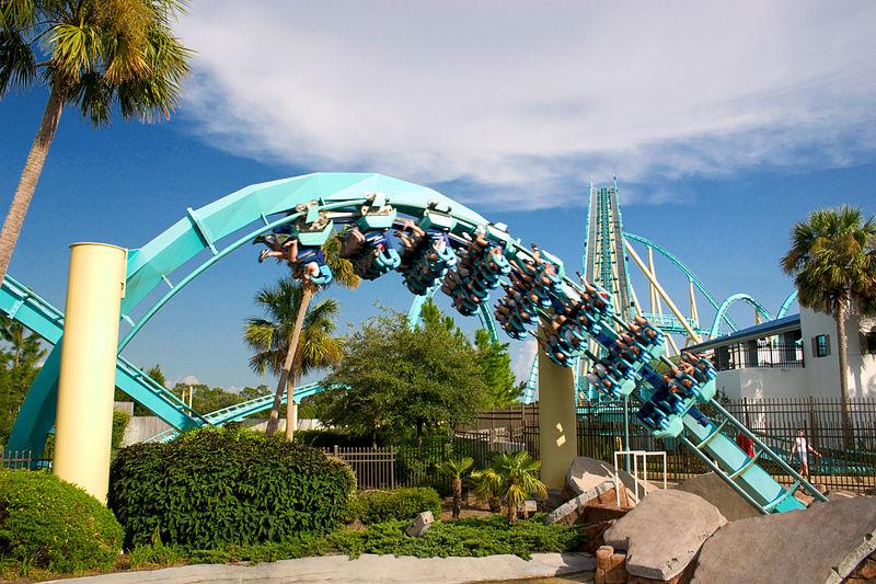 800px-Kraken_(SeaWorld_Orlando)_01