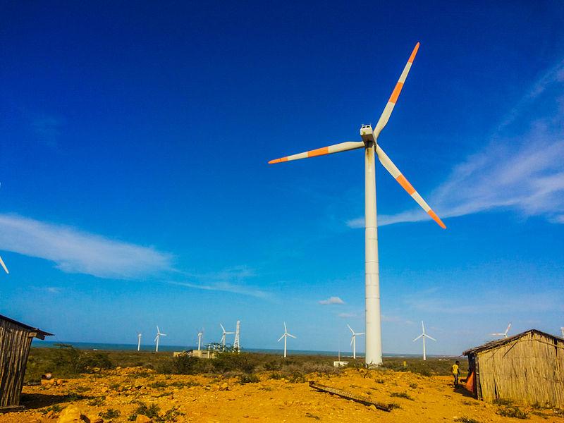 Molino_de_viento_(moderno)_2014-09-21