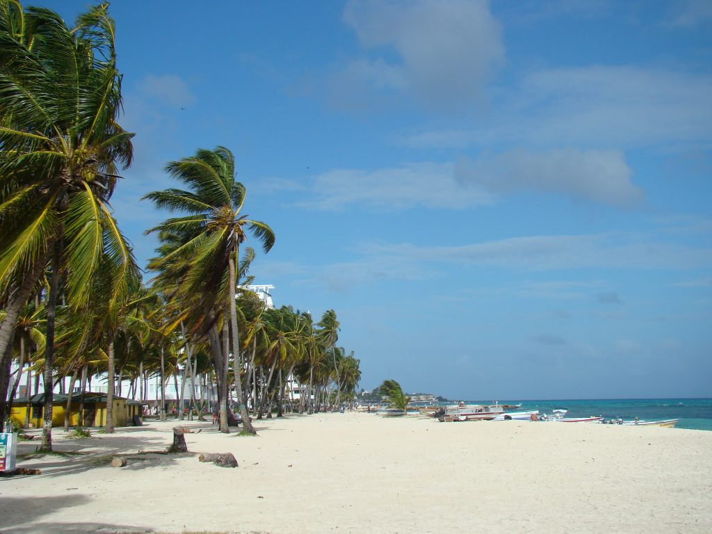 San_Andres_Colombia