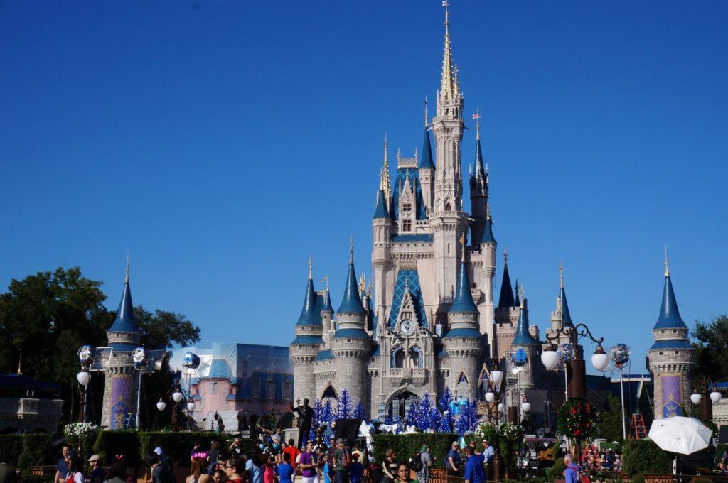 walt_disney_world_cinderella's_castle_magic_kingdom-815996